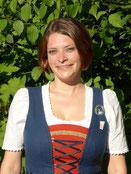 Miller Katrin