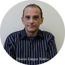 Alessio репетитор носитель итальянского языка. Москва. Elision Lingua Studio. Итальянский с носителем индивидуально.