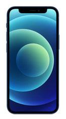 iPhone SE2020 Reparatur