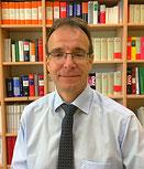Rechtsanwalt Steffen Küchler