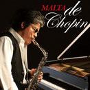 MALTA de Chopin / MALTA