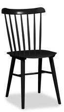 ironica stuhl kaufen günstig billig bester preis küchenstuhl design qualität 111Euro ton stuhl kaufen online