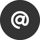 Mail Anfragen für Toner, Drucker und Dienstleistungen