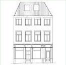 Woon- & Winkelgebouw