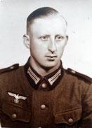 Erich Hennig *1916