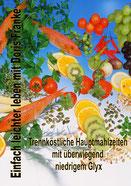 Kochbuch Hauptmahlzeiten
