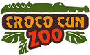 Croco Cun Zoo - Local Wildlife Interaction