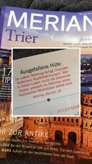 "Merian ""Trier"""