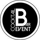 Logoentwicklung_Logodesign_Bar