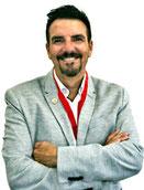 Rafael Iáñez - Inmobiliaria MYRA TUCASA