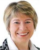 Simone Vogt-Keller, Bürgermeisterin