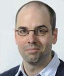 Marcus Bürzle, Redakteur