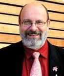 Manfred Schöpplein, OStD i.K., Schulleiter