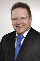 Holger Krems, Systemischer Coach (ECA)