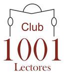 Visita nuestro Club de lectura