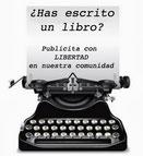 Comunidad de escritores