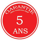 Garantía 5 años para las motorizaciones de ruedas Akia France