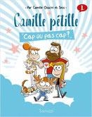 Camille petille_Osscini_laBDestdans le pre2020