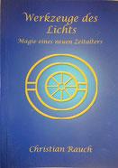 Buch, Spiritualität, Energie, Esoterik