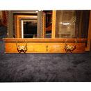 ath-107 antique hardware vintage lever steel brass rust アンティーク 金物 ビンテージ レバー スチール 真鍮 錆 american アメリカン