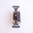 ath-117 antique hardware american steel lever アンティーク 金物 レバー 真鍮