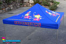 Canopies Tents