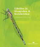 Libellen in Kiesgruben & Steinbrüchen