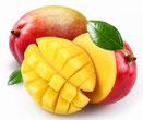 Mango Juice ¥350+10%
