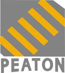 Calzados PEATON