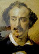 Louis-Antoine Egerton Castle - Romancier anglais