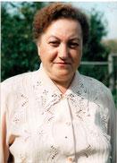 Кистанова А.П.-1992г.