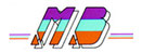 MB Maschinen GmbH