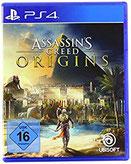 Assassins Playstation beste Games Spiele kaufen billig guenstig test tipps erfahrungen  meinungen vergleich online bestellen sparen beste gute schnaeppchen