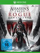 Assassins xbox beste Games Spiele kaufen billig guenstig test tipps erfahrungen  meinungen vergleich online bestellen sparen beste gute schnaeppchen