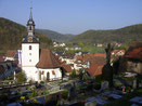 Wiesenttal ~ Muggendorf