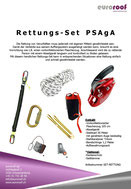 Rettungs-Set_PSAgA