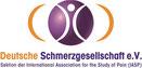Psychologischer Psychotherapeut Tobias Pisarski (Praxis für Psychotherapie und Beratung) Verhaltenstherapie Schmerzpsychotherapie Mitglied Deutsche Schmerzgesellschaft e.V. Sektion der International Association for the Study of Pain IASP