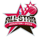 All Star Game 2012 Houston