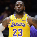 lebron james леброн джеймс