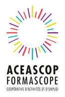 Acéascop