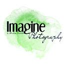 Logo von Imagine Photography, Hochzeit Fotografin in Hückelhoven