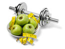 coach sportif nutrition rennes