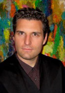 Florian Steiner Attorney-at-law and Certified IP Lawyer