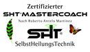 SHT® Selbstheilungstechnik Mastercoach