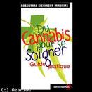 livres sur cannabis
