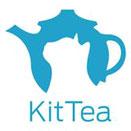 lit-tea-san-francisco-logo