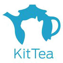 lit-tea-san-francisco-logo