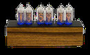 Nixie Clock without case