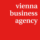 vienna business agency