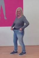Monika Wein, 58